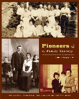 Pioneers of Family Therapy Booklet (#I003)