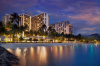 ~/Images/Events/Marriott Waikiki.jpg
